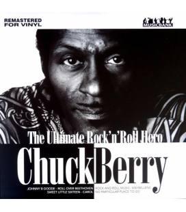 The Ultimate Rock'N'Roll Hero (1 LP)