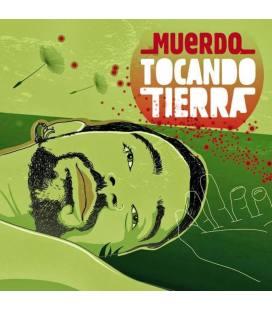 Tocando Tierra (1 CD)