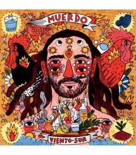 Viento Sur (1 CD)