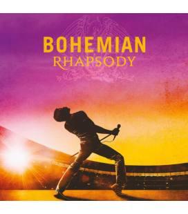 Bohemian Rhapsody (1 CD)