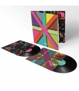 R.E.M. At The BBC (2 LP)