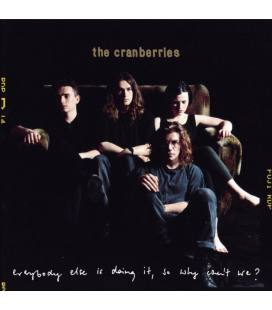 Everybody Else Is Doing It So Why Can't We? [25th Anniversary Edition] (1 CD)