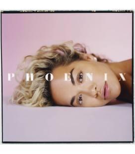Phoenix (1 CD)
