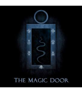 The Magic Door (1 CD Digipack Deluxe)