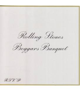Beggars Banquet 50th Anniversary Edition (1 CD)