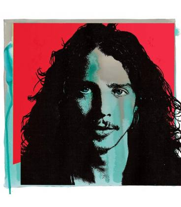 Chris Cornell (2 LP)