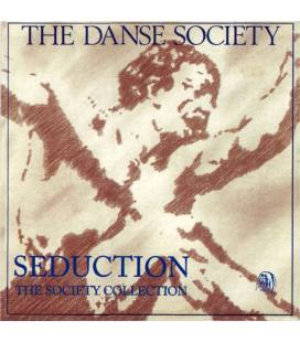 Seduction - The Society Collection (1 CD)