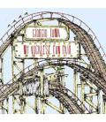 My Vocalese Fun Fair (25Th Elefant Anniversary Reissue) (1 LP)