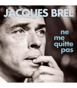 Ne Me Quitte Pas (3 CD)