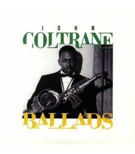 Ballads (4 CD)