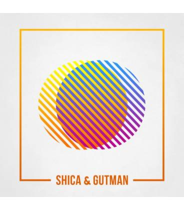 Shica & Gutman (1 CD)