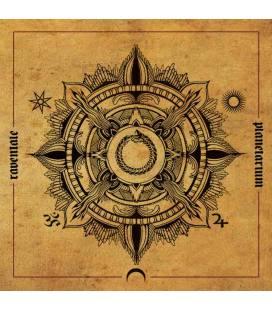 Planetarium (1 CD Digipack Deluxe)