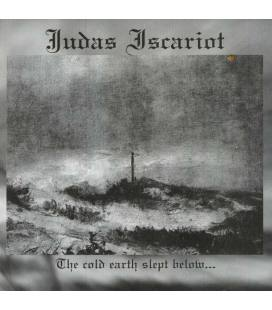 The Cold Earth Slept Below? (1 CD)
