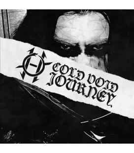 Cold Void Journey (2 CD Ed.Limitada con libreto extenso)