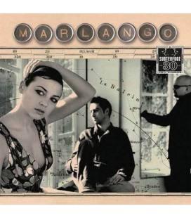 Marlango (2 LP)
