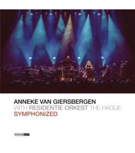 Symphonized (1 LP)