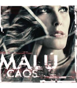 Caos (1 CD Cristal)