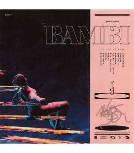 Bambi (1 CD)
