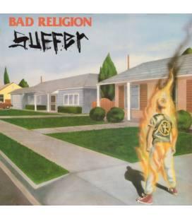 Suffer (1 LP)