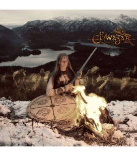 Eliwagar-1 CD Digipack Deluxe
