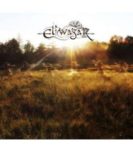 Eliwagar-1 LP