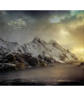 Gryningen-1 CD Digipack Deluxe
