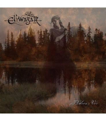 I Vølven'S Vev-1 CD Digipack Deluxe