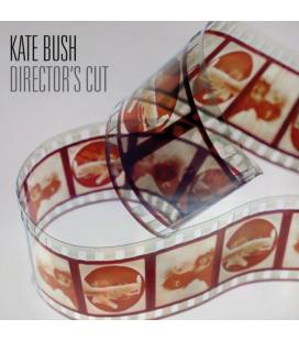 Director'S Cut (1 CD)