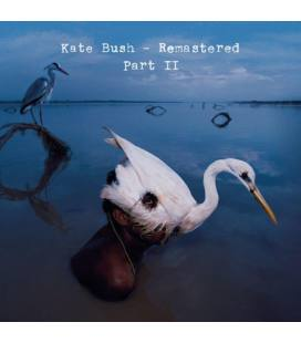 Remastered Part 2 (BOX SET: 6 CD)