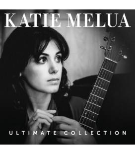 Ultimate Collection (1 LP)