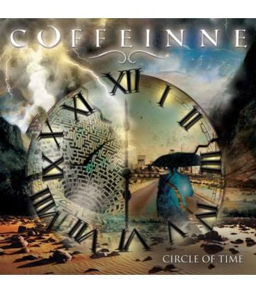 Circle of Time (1 CD)