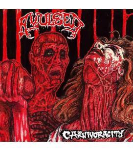 Carnivoracity (1 CD)