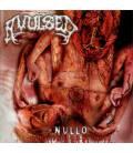 Nullo (The Pleasure of Self-mutilation) (1 CD)