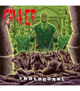 Earthquake (1 CD)