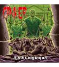 Earthquake (1 CD)