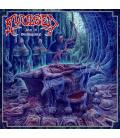 Altar of Disembowelment (1 CD Maxi Single)