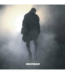 Modern Cults (1 CD)