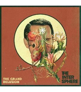 The Grand Delusion (1 CD)
