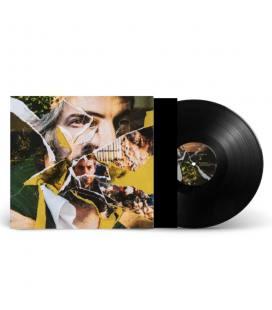 Colección Permanente (1 LP)