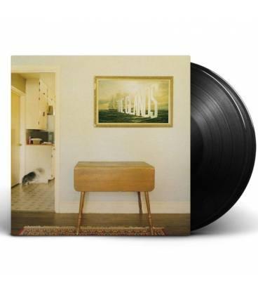 The Glands (2 LP)