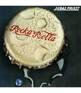 Rocka Rolla (1 LP)