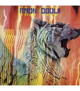 Wolf City (2 LP)