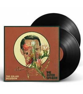 The Grand Delusion (2 LP)