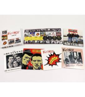 1980-88 (5 CD)