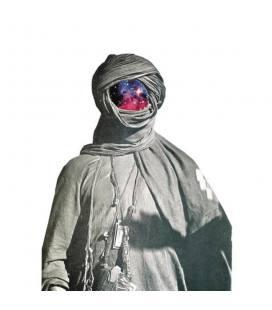 El Fluido García (1 LP)
