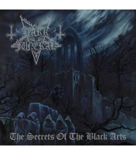 The Secrets Of The Black Arts (2 CD)