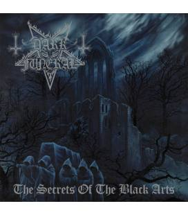 The Secrets Of The Black Arts (2 CD)