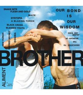 Brother (1 CD)
