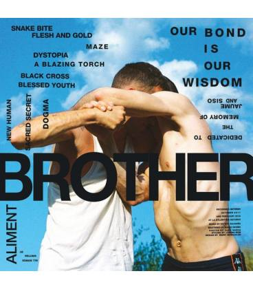 Brother (1 LP)