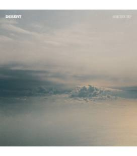 Sense EP (1 LP)